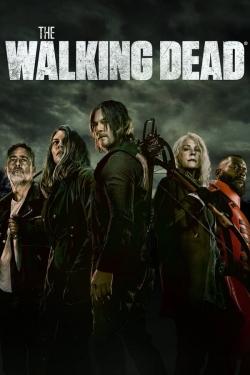 The Walking Dead-online-free