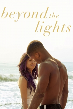 Beyond the Lights-online-free