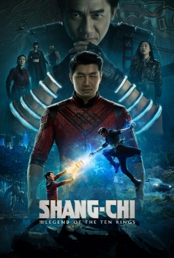 Shang-Chi and the Legend of the Ten Rings-online-free