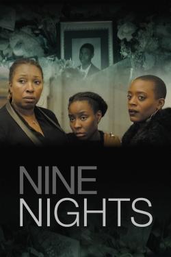 Nine Nights-online-free