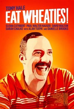 Eat Wheaties!-online-free