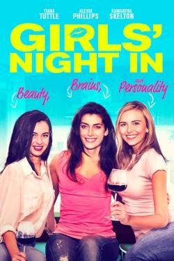 Girls' Night In-online-free