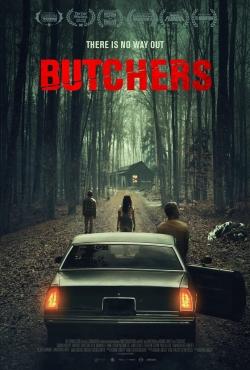 Butchers-online-free