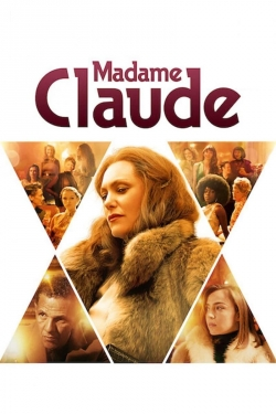 Madame Claude-online-free