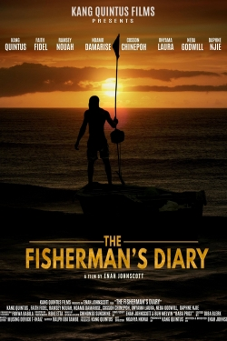The Fisherman's Diary-online-free