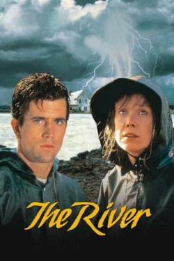 The River-online-free
