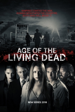 Age of the Living Dead-online-free