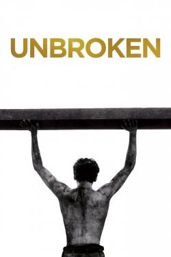 Unbroken-online-free