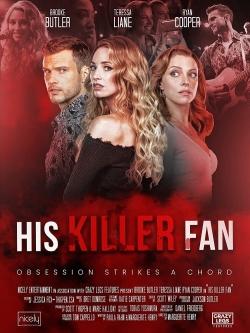 His Killer Fan-online-free