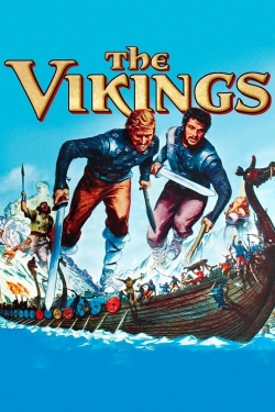 The Vikings-online-free