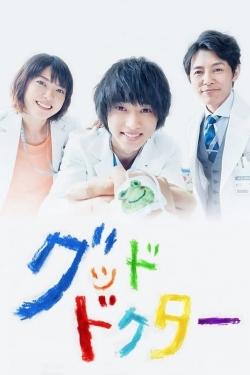Good Doctor-online-free