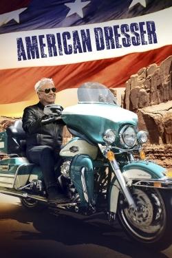 American Dresser-online-free