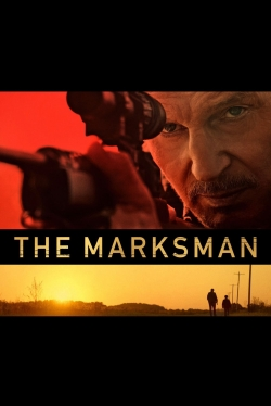 The Marksman-online-free