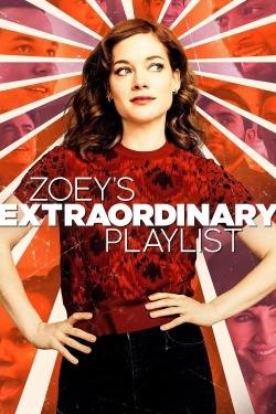 Zoey's Extraordinary Playlist-online-free