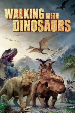 Walking with Dinosaurs-online-free