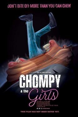 Chompy & The Girls-online-free