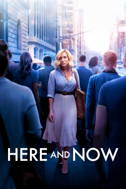 Here and Now-online-free