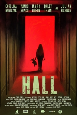Hall-online-free