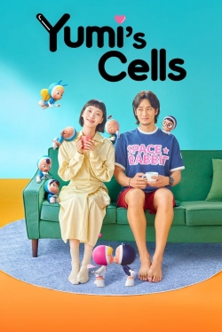 Yumi's Cells-online-free