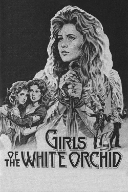 Girls of the White Orchid-online-free