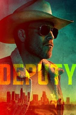 Deputy-online-free