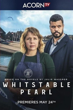 Whitstable Pearl-online-free