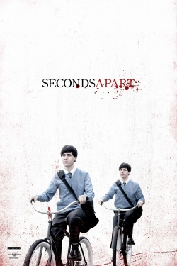Seconds Apart-online-free
