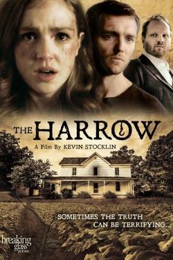 The Harrow-online-free