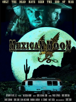 Mexican Moon-online-free