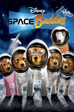 Space Buddies-online-free