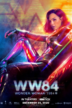 Wonder Woman 1984-online-free