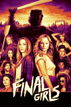 The Final Girls-online-free