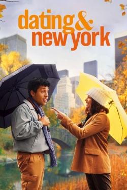 Dating & New York-online-free