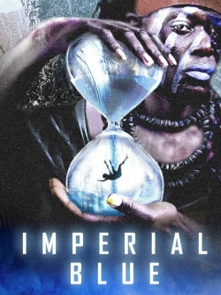 Imperial Blue-online-free