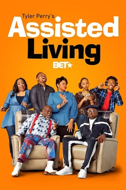 Tyler Perry's Assisted Living-online-free