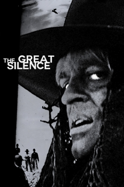 The Great Silence-online-free