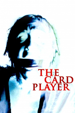 The Card Player-online-free