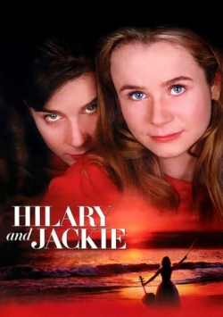 Hilary and Jackie-online-free