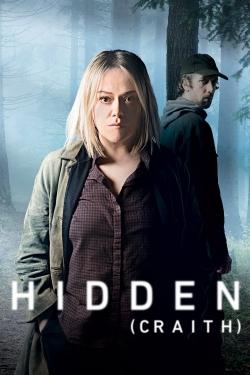 Hidden-online-free
