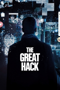 The Great Hack-online-free