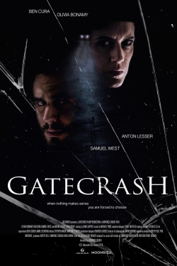 Gatecrash-online-free