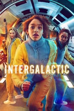 Intergalactic-online-free