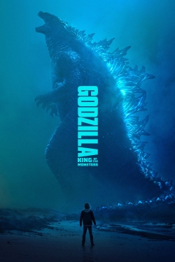 Godzilla: King of the Monsters-online-free