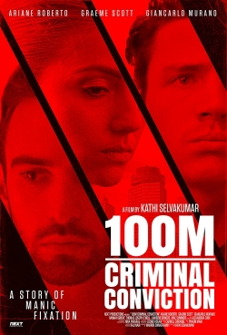 100m Criminal Conviction-online-free