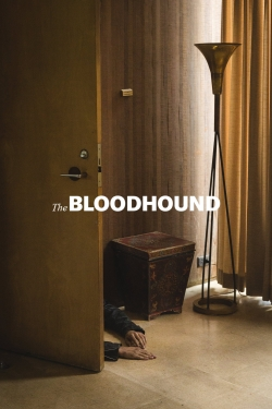 The Bloodhound-online-free