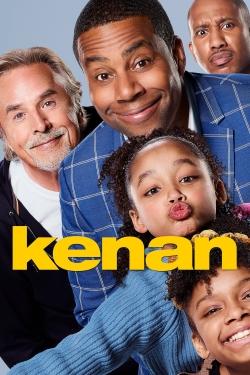 Kenan-online-free