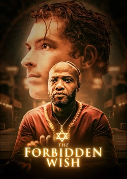The Forbidden Wish-online-free