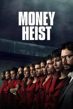 Money Heist-online-free