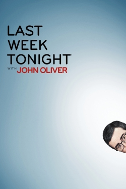 Last Week Tonight with John Oliver-online-free