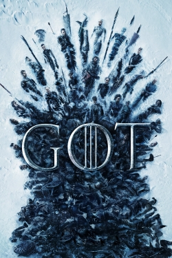 Game of Thrones-online-free